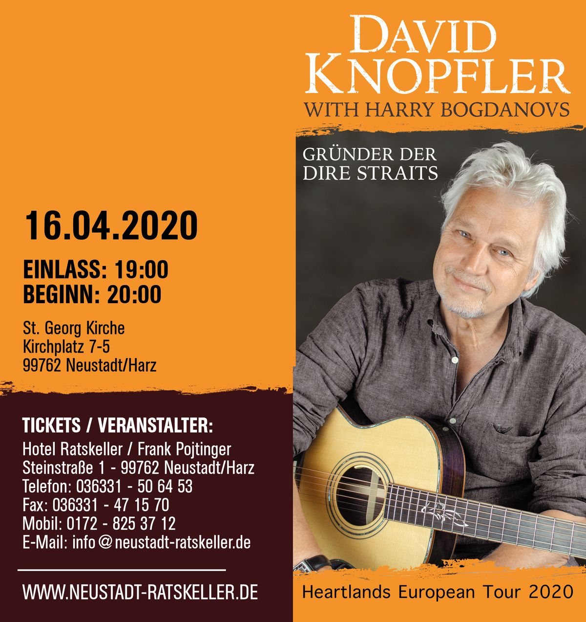 FLYER_Knopfler_Tour_10_RGB(1)